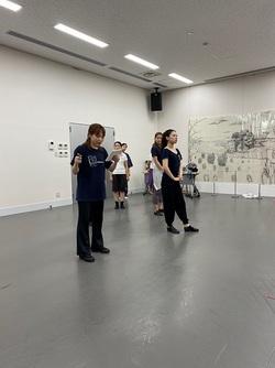 10.22 rehearsal1.JPG