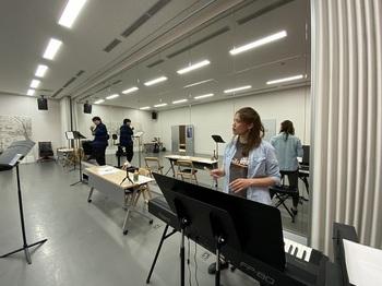 10.22 rehearsal10.JPG