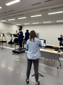 10.22 rehearsal11.JPG