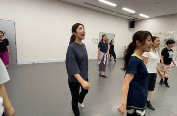 10.22 rehearsal2.JPG
