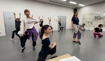 10.22 rehearsal3.JPG