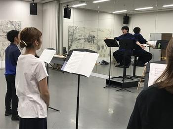 10.22 rehearsal5.JPG