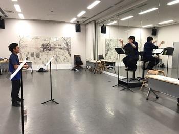 10.22 rehearsal6.JPG