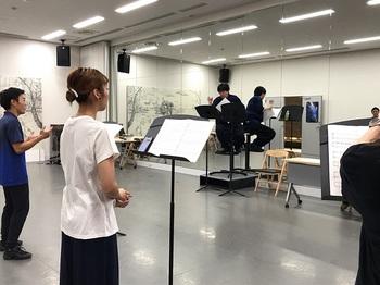 10.22 rehearsal7.JPG