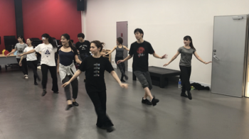 2018.9.27 rehearsal 10.PNG