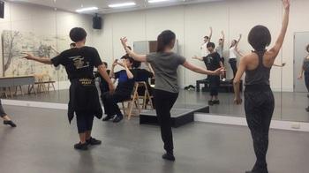 2018.9.27 rehearsal 26.jpeg
