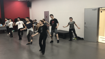 2018.9.27 rehearsal 5.PNG