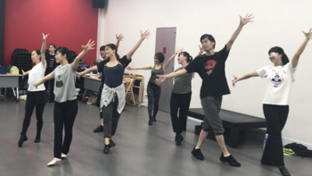 2018.9.27 rehearsal 6.PNG