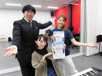 @FM report 3.JPG