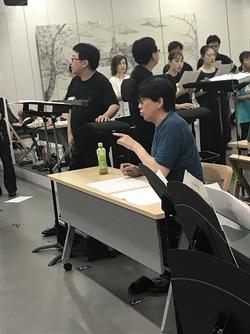 8.19 rehearsal11.JPG