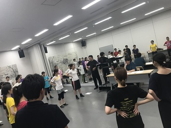 8.19 rehearsal12.JPG