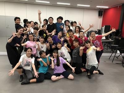 8.19 rehearsal22.JPG