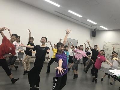 8.19 rehearsal3.JPG