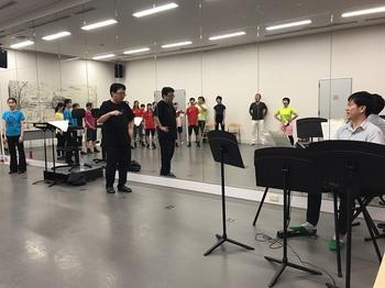 8.26rehearsal-1.JPG