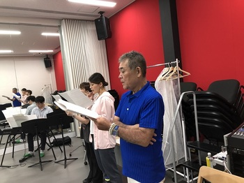 8.26rehearsal-2.JPG