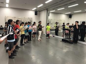 8.26rehearsal-5.JPG