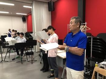 8.26rehearsal-7.JPG