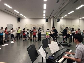8.26rehearsal-8.JPG