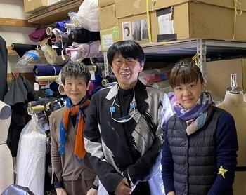 Atelier Hinode-1.jpg