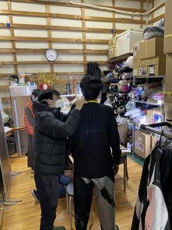 Atelier Hinode-10.jpg