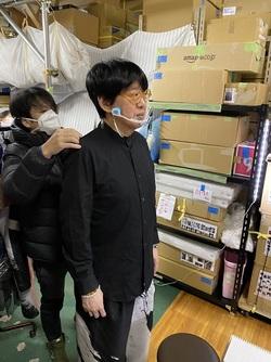 Atelier Hinode-11.jpg