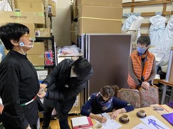 Atelier Hinode-15.jpg