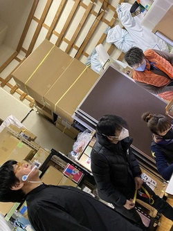 Atelier Hinode-16.jpg