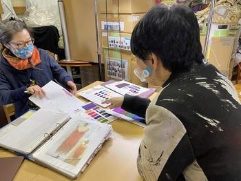 Atelier Hinode-18.jpg