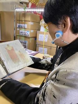 Atelier Hinode-20.jpg