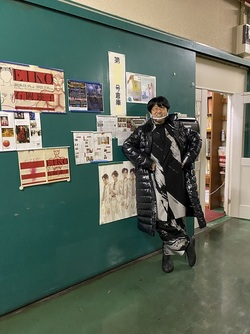 Atelier Hinode-22.jpg