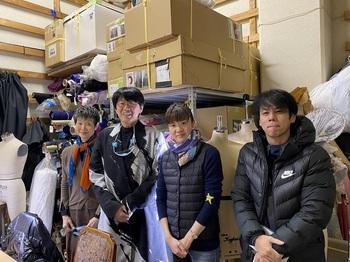 Atelier Hinode-23.jpg
