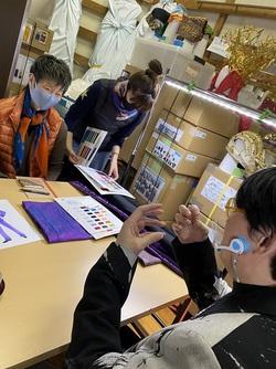 Atelier Hinode-3.jpg