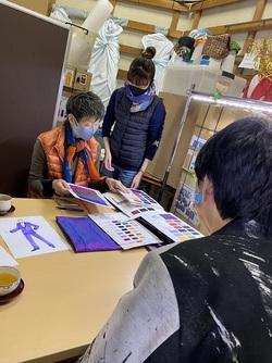 Atelier Hinode-7.jpg