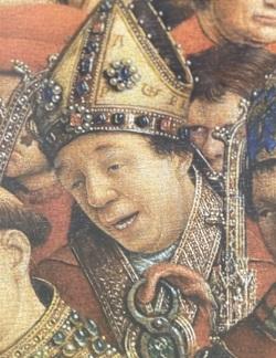 Florian2.jpg