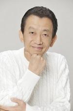 HANEBUCHI Akihiro white.jpg