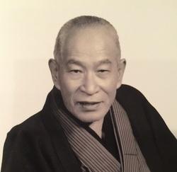 HIRATA Masaya1.JPG