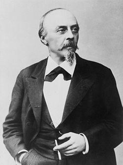 Hans Guido Freiherr von Bülow.jpg