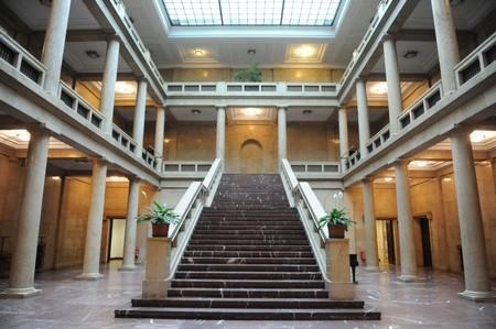 Hochschule für Musik München.jpg