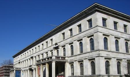 Hochschule für Musik und Theater München.jpg