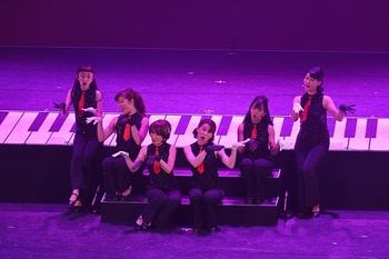 I love a piano10.JPG