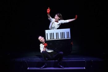 I love a piano2.JPG
