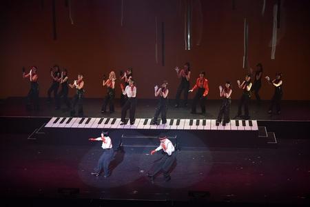 I love a piano22.JPG
