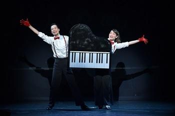 I love a piano3.JPG
