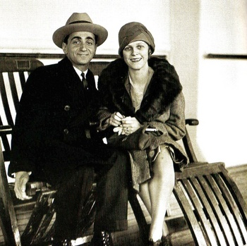 Irving Berlin & Ellin Mackay.jpg