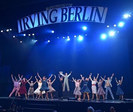 Irving chorus blue skies 88.JPG