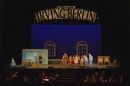 Irving voyage after.JPG