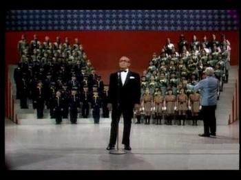 Irving Berlin God Bless America.jpg