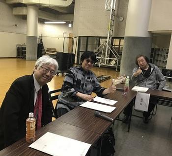 Judges7.JPG