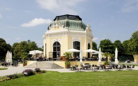 Kaiserpavillon, Tiergarten Schonbrunn.jpg