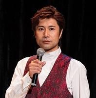KoichiF 1.JPG